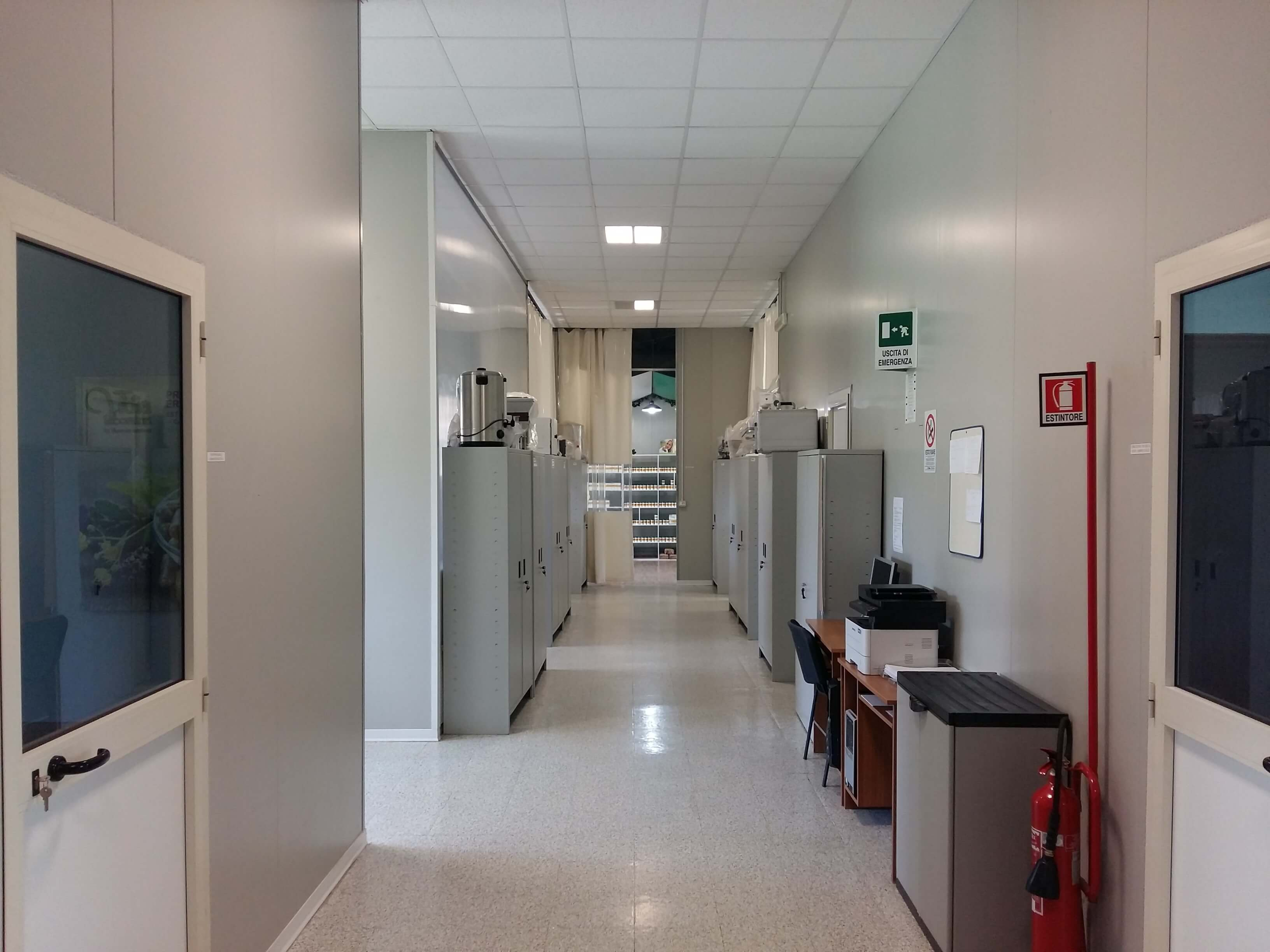 Foto lab 3